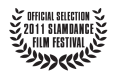 Official Selection Slamdance Film Festival